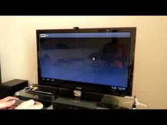 Infinitec Pocket TV Hands On $135 - $190 #pockettv #smarttv