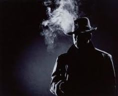 Why You Should go for the Services of Private Detective Private detective services are in huge demand. People hiring the private investigator should know their needs. Albert Anastasia, Detective Aesthetic, Detective Agency, Mafia, Become A Private Investigator, Hard Boiled Detective, Generation Gap, Private Eye, The Villain