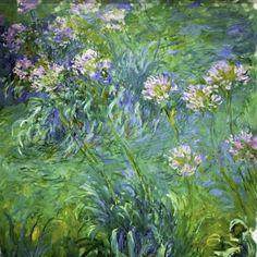 Monet ❤️