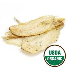 Starwest Botanicals Organic Dong Quai Root Sliced 1 Pound -- Continue to the product at the image link. Organic Supplements, Snack Recipes, Snacks, Medicinal Herbs, Drying Herbs, Wine Making, Natural Cures, Healthy Choices