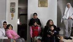 Court approves entrance of Jewish settlers into room in Palestinian family's home - [How absurd is this situation?!]