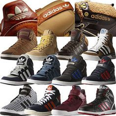 #Adidas #originals mens. womans & boys  trainers sneakers basketball #sports shoe,  View more on the LINK: 	http://www.zeppy.io/product/gb/2/171765409417/