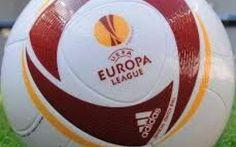 Europa League, risultati e marcatori: Manita Tottenham e Swansea, cade l'Udinese, ok Fiorentina #europaleague