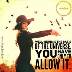 I allow it !!!