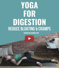 Are you experiencing cramping, indigestion, constipation or bloating in your stomach area? When experiencing digestion issues, your first thought might not be to get on the mat and get moving. However, yin yoga has a proven track record of being a great way to relieve digestion issues.  The five poses laid out here are a great way to gently massage your internal organs and digestive system.  You will not require any props for these poses.   Move slowly through these asanas and twists…