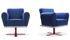 MOYA :: armchair :: VIWO Floor Chair, Childhood Memories, Modern Design, Furniture Design, Armchairs, Human Body, Exploring, Fiction, Objects