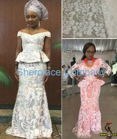 Find More Lace Information about Free shipping ! Pure white Fashion French Lace african swiss voile lace with Sequins beautiful for Wedding dress 5Y/Lot SH2543,High Quality lace couture wedding dress,China lace hearing Suppliers, Cheap lace wig with baby hair from Guangzhou Shero Lace Co.,Ltd. on Aliexpress.com