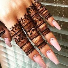 Latest Arabic Mehndi Designs, Mehndi Designs Front Hand, Latest Bridal Mehndi Designs, Full Hand Mehndi Designs, Mehndi Designs For Beginners, Mehndi Design Photos, Latest Mehndi Designs, Mehndi Designs For Hands, Arabian Mehndi Design