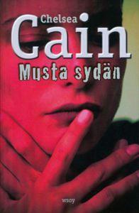 http://www.adlibris.com/fi/product.aspx?isbn=9510329649+|+Nimeke:+Musta+sydän+-+Tekijä:+Chelsea+Cain+-+ISBN:+9510329649+-+Hinta:+25,70+€