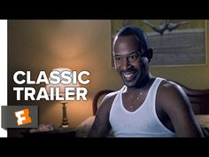 Starring: Martin Lawrence, Luke Wilson, Peter Greene Blue Streak Official Trailer 1 - Martin Lawrence Movie A former convict poses as a cop to retriev. Streaming Movies, Hd Movies, Disney Movies, Movies Online, Movie Film, Classic Trailers, Movie Trailers, Watch Free Full Movies, Full Movies Download