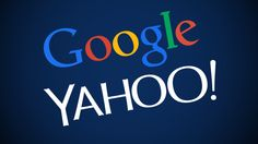 #Yahoo Search Testing Google Powered Search Results - Yahoo has confirmed it is testing using Google's search results, something that's allowed under its recently renegotiated deal with #Microsoft. @themangomedia
