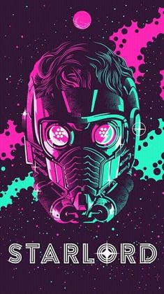 Wallpaper Marvel iPhone Guardians Of The Galaxy - Wallpaper Marvel Comics, Marvel Fan, Marvel Heroes, Marvel Logo, Star Lord, Dossier Photo, Die Rächer, Avengers Wallpaper, The Avengers