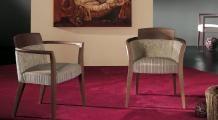 VEBO | Großhandel von Stühlen und Tischen für Gastronomie Dining Chairs, Stylish, Furniture, Design, Home Decor, Pictures, Tables, Timber Wood, Decoration Home