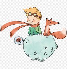 Fuchs Illustration, Cute Illustration, Character Illustration, Little Prince Quotes, The Little Prince, Cartoon Drawings, Cute Drawings, Prince Cartoon, Prince Drawing
