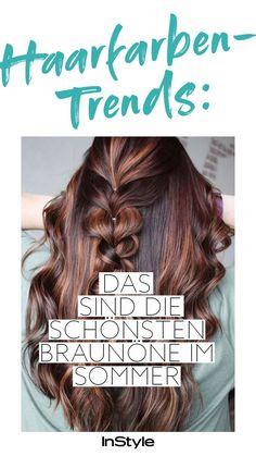 InStyle Germany (instylegermany) - Profil   Pinterest