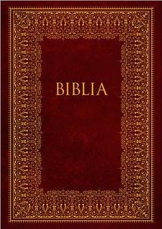 Biblia. Pismo Święte Starego i Nowego Testamentu /wm/