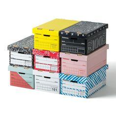 Filing Cabinet, Lockers, Locker Storage, Mini, Home Decor, Decoration Home, Room Decor, Locker, Home Interior Design