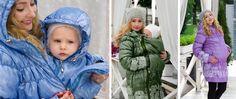Слинги и не только — интернет-магазин для беременных и кормящих мам Fashion, Moda, Fashion Styles, Fashion Illustrations, Fashion Models