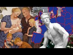 This is Europa - YouTube