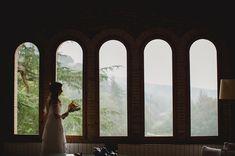 Bon dia!!! Toca tornar a la normalitat... A tope amb el 2018!! . . . . . . #radlovestories #folkwedding #bohowedding #boho #bohobride #bodaboho #folkwedding #weddingphotographer #fotografobodas #elopement #rockers #naturalwedding #slowwedding #belovedstories #destinationwedding #indiewedding #intimatewedding #naturalwedding #rockwedding #weddingsart #boholovers #weddingfilm #fotografobodasbarcelona #fotografobodasgirona #canriera #canrieradelapineda #destinationwedingphotographer…