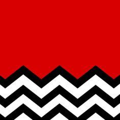 Black Lodge Dreams (Twin Peaks) Mug by Welcome To Twin Peaks   Society6