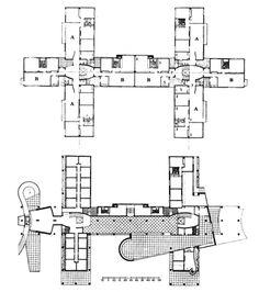 highpoint_24.gif (383×432)