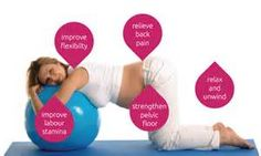 Abdominal Exercises during Pregnancy -- Read more by visiting the link on the image.