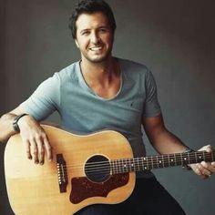 Luke Bryan  That's My Kinda Night  (Country Girl) Shake It For Me