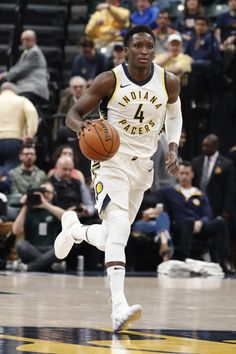 7c4897cfa72 40 Best Victor Oladipo images