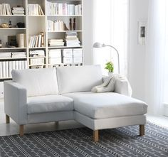 Go beyond mere neatness by making small changes around the house that will help you out each day. When your home is primed to efficiently support common activities and tasks — from dealing with mail, bills and memorabilia, to gifting, cleaning and more — it's as if a little weight is lifted from your shoulders. Read on for 10 easy (yet ingenious) organizing ideas to try today.