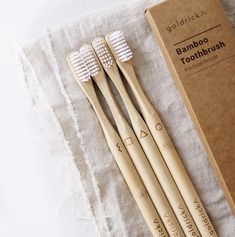 308 Likes, 17 Comments - goldrick Laundry Pegs, Wool Dryer Balls, Beeswax Candles, Small Changes, Drying Herbs, Natural Living, Knowing You, Planets, Bamboo