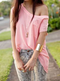 off the shoulder #fashion #style