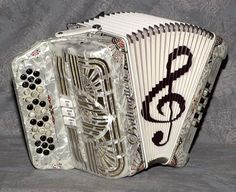 Brilingtton Accordions | Accordion Reed Chromatic Diatonic