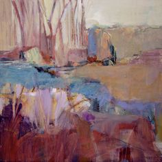 gallery 6 | Sandra Rubin