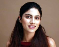 Sapna Pabbi's beauty routine - Sapna Pabbis secret to staying beautiful is cold pressed vegetable juice