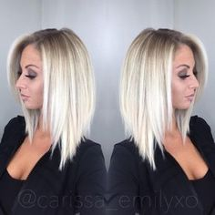 Medium Short Hairstyles Popular Medium Short Haircuts  Pinterest  Medium Short Haircuts