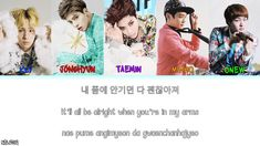 Shinee Why So Serious Lyrics – Oppa Wallpapaer Korea Me Too Lyrics, Shinee Albums, Korea Wallpaper, Color Coded Lyrics, Song Reviews, Album Sales, K Pop Star