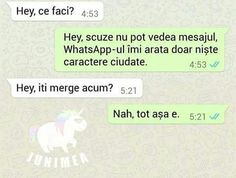 Funny Memes, Jokes, Whatsapp Messenger, Texts, Lol, Humor, Wattpad, Random, Crushed Stone