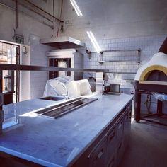 Kitchen Island, Home Decor, Island Kitchen, Homemade Home Decor, Decoration Home, Interior Decorating