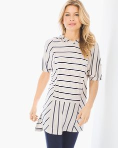 f565a37633e22 Styled in a modern patchwork of stripes