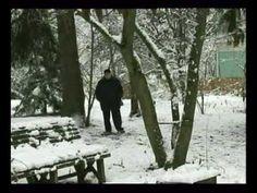 """Э.Рязанов, Е.Камбурова - """"Молитва"""" - YouTube"""