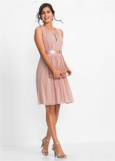 Ruha Romantikus ruha a BODYFLIRT • 9999.0 Ft • bonprix