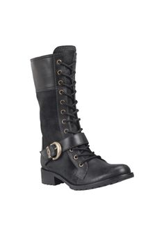 Wide Width Womenu0027s Timberland Earthkeepers™ Bethel Buckle Mid Lace Boot | Boots from OneStopPlus  sc 1 st  Pinterest & REI Cirque ASL 2 Tent - Free Shipping at REI.com With all the ...