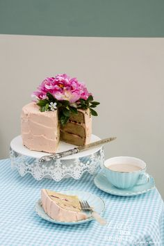 The 25 Best Caramel Mud Cake Ideas On Pinterest Caramel