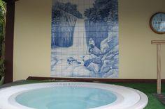 Pestana Village Garden Resort Madeira - Mieke Löbker- Picasa Webalbums