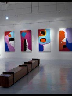 #ReDotFineArtGallery #aboriginal #art Indigenous Art, Aboriginal Art, Fine Art Gallery, Painting, Art Gallery, Painting Art, Paintings, Painted Canvas, Drawings