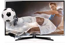 watch live sport: 18:00 Thun - Galatasaray Live Streaming Video Foot...