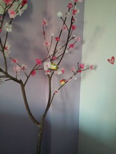 Ikebana, Bonsai, Pink, Themed Birthday Parties, Sparklers, Easter Cake, Paper Lanterns, Champagne Glasses, Invitations