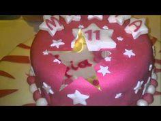 ΑΓΓΕΛΙΚΗ ΒΕΛΑΝΑ ΤΟΥΡΤΕΣ ΓΕΝΕΘΛΙΩΝ - BIRTHDAY CAKES