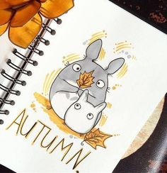 <3 Look At This !!  ☺Like and Share this with your friends !  Follow us if you are Totoro fan !  see more in www.totoroshop.co    #totoro #ghibli #cute #love #life #anime #toys #gift #japan #fans #freeshipping #myneighbortotoro #girls #friends #korea #bestfriends #childhood #memories #bestmemories